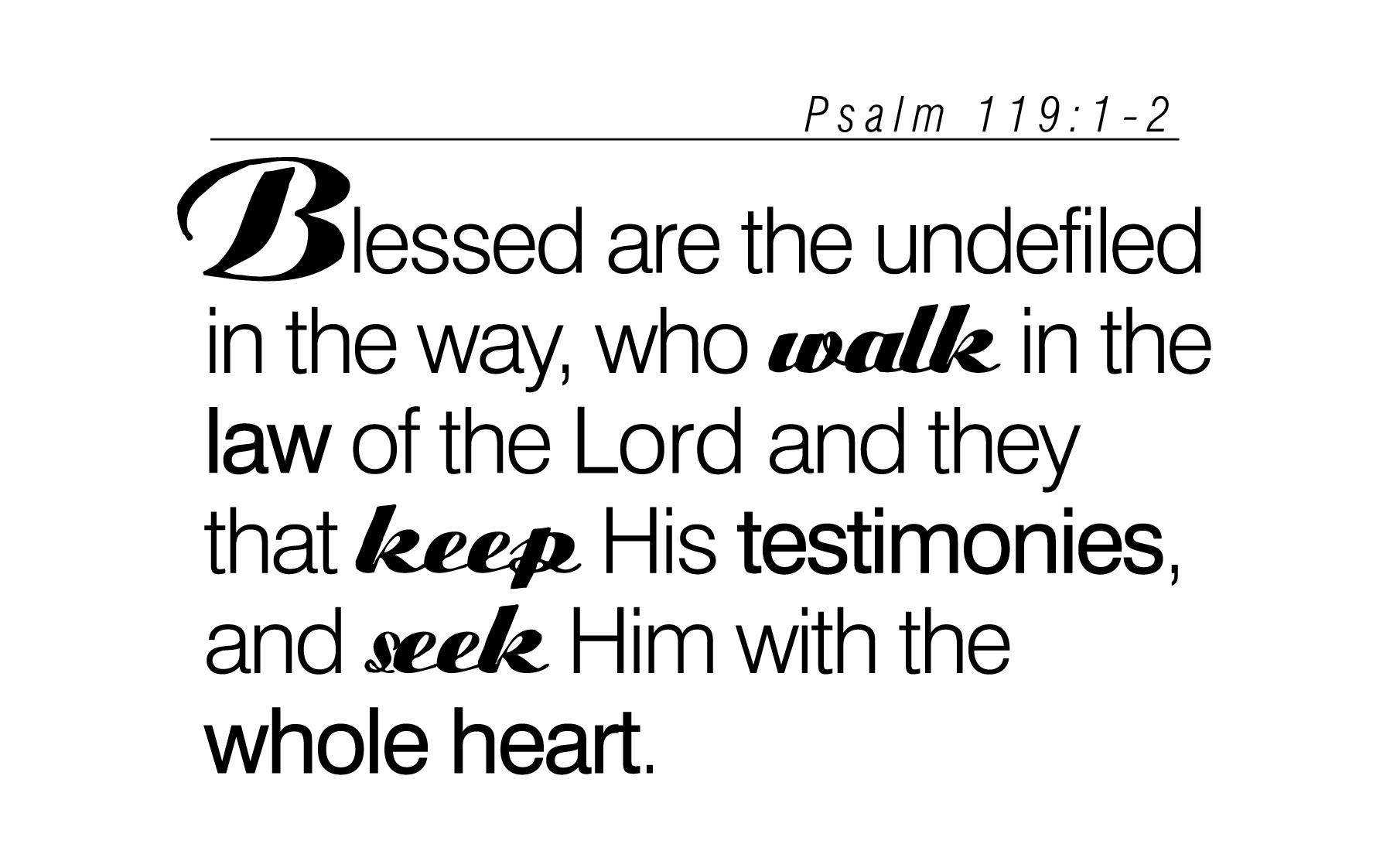 22-Commandments