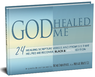 https://itswritenow.com/63199/author-interview-with-mimi-emmanuel-of-god-healed-me/